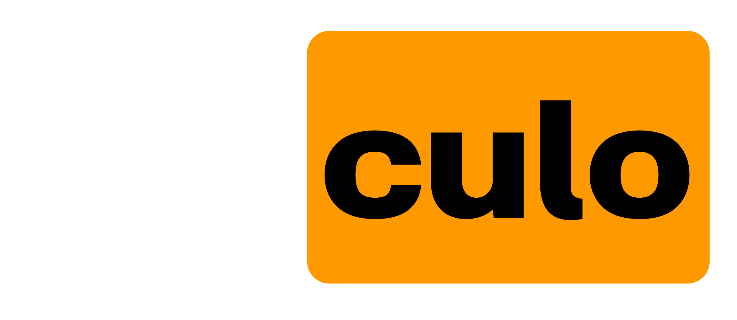 logo-nelculo.it
